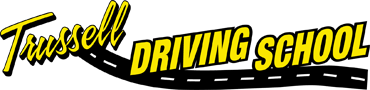 Trussell Driving School | Little River Drivers Education