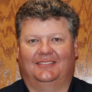 Greg Elliot